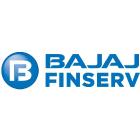 Bajaj Finserv Home Loan