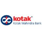 Kotak Mahindra Home Loan