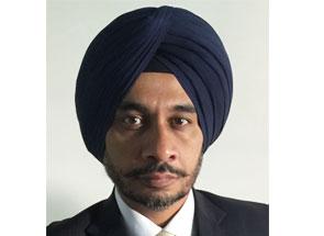 Ajay Arjit Singh