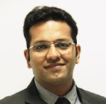 Anil Chandnani