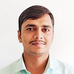 Awadhesh Singh