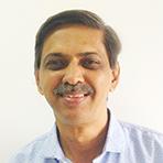 Rajendra Mangaonkar
