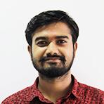 Akash Mandoriya