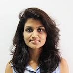Namrata Salgar