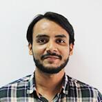 Rahul Mahadik