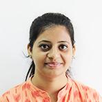 Rajbala Gupta