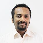 Satyarth Naik