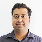 Vishal Sangoi